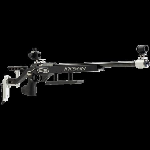 Walther KK500 BlackTec